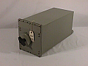 M3DLSO-S4, Shipboard Switch Assembly