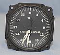 551-C, ADF Indicator