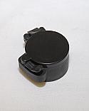 599-806634.2, Cover Beam Splitter, AN/PVS-9