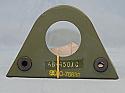 AB-450/G, SC-C-75633, Support Antenna