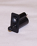 BHGM-12, Indicator, Fault