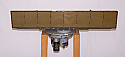 AS-1798A/APN-169A, S Band Radar Antenna and Pedestal Assembly