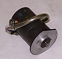15D8385-06, Motor, DC