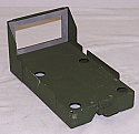 MT-4626/URC, Mounting Base, KY-57