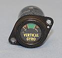 327B-2, Gyro Monitor Indicator