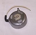 B-6955-L, Rotary Solenoid