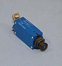 MS22073-1, 4001-001-1, Circuit Breaker, 1 Amp