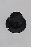 MS91528 1H2B, Military Knob