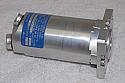 2038, 12265504, Hydraulic Motor