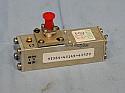 40145-40529, IMPATT Module Assembly, AN/APM-427