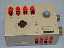 00007356-002, Adapter Box