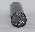 A.I. 896C, Position Indicator, Nose, Elevator Trim