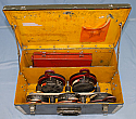 1C2995G2, Tester, Pressure Readout, Gage Set, J-79 Engine