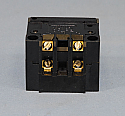 8800-2-K-5A, S11022020, 5 Amp, 2 Pole, Thermal Contactor