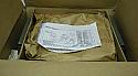 MK-2732/GYK-37, Installation Kit, Mounting