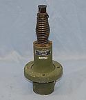 AS-3885/TRC-191, Antenna Base, VHF