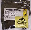 8507213-6, SMT1553-6, Pulse Transformer