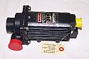 13217E4052, Pump Assembly, Motor Driven