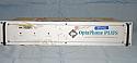 ES620620, UHF Repeater Assembly, NASA