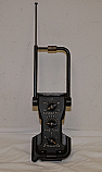 AT-1082/PRC, Antenna Assembly