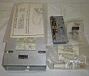 3604512-0503, Installation Kit, CN-2012A, Comm/NAV