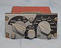 463255-132, Radar Set Control