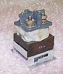 310-19690-01, GT825PC1, 400Hz Power Transformer