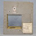 9005088-0503, Mounting Base, Panel Assembly, EP-3E