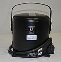 19917-2C Vertical Gyro