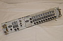Panel Assembly, Audio End Instrument, NASA