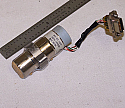 134D2501, P100A096-03, Multisensor Gyro Assembly