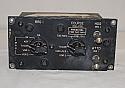 A280, Pilots HSI Control, P-3
