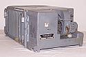RT-853/ASQ-19, UHF Radio Set