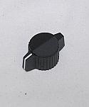 MS91528 1GG2B, Knob