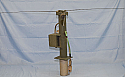 11454737, Antenna Assembly, Lightning Arrester