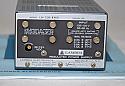 LMC-28-R-4671, Power Supply, 28 VDC