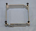 139-3156-000, Instrument Mounting Clamp, 339H