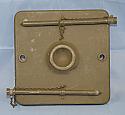 515597, Base Plate Assembly