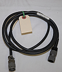 MRC67A-024-072, Cable Assembly, Speaker