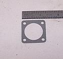 5M988-6, Electrical Shielding Gasket