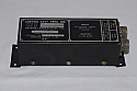 CL-318-1, Control Assembly Frequency Indicator