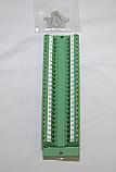 DFLK 50, 2280284, Interface Module, 50 pin